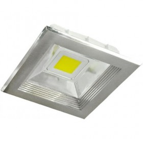 DOWNLIGHT CUADRADO...