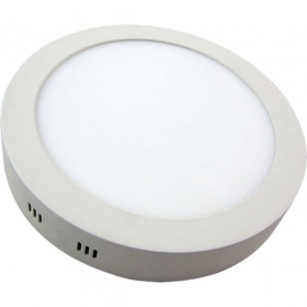 DOWNLIGHT 24W 6500K HORUS